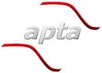 http://www.apta.sp.gov.br/